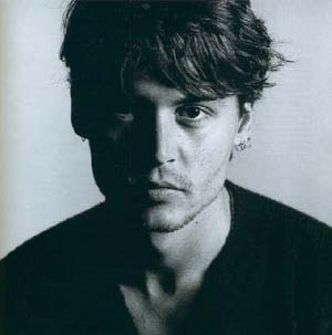 http://phantasmagoric_splendor.theplebocompany.com/images/Johnny%20Depp%20-%20OHM%20GUH%203.5.jpg